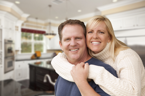Buying a Home in Houston, Katy, Spring, Cypress, Sealy, Richmond, Texas