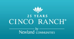 Cinco Ranch – New Homes & Home Builders in Cinco Ranch, Katy TX