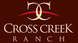 Cross Creek Ranch Home Builders - Real Estate Agent Fulshear TX - Realtor Houston
