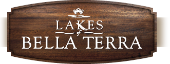 Lakes of Bella Terra Builders - Realtor Lakes of Bella Terra - Real Estate Agent