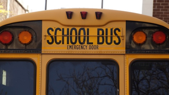 School Finder in Katy, Richmond, Fulshear, Spring & Cypress TX