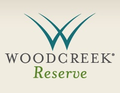 Woodcreek Reserve – New Homes & Home Builders in Woodcreek Reserve, Katy TX